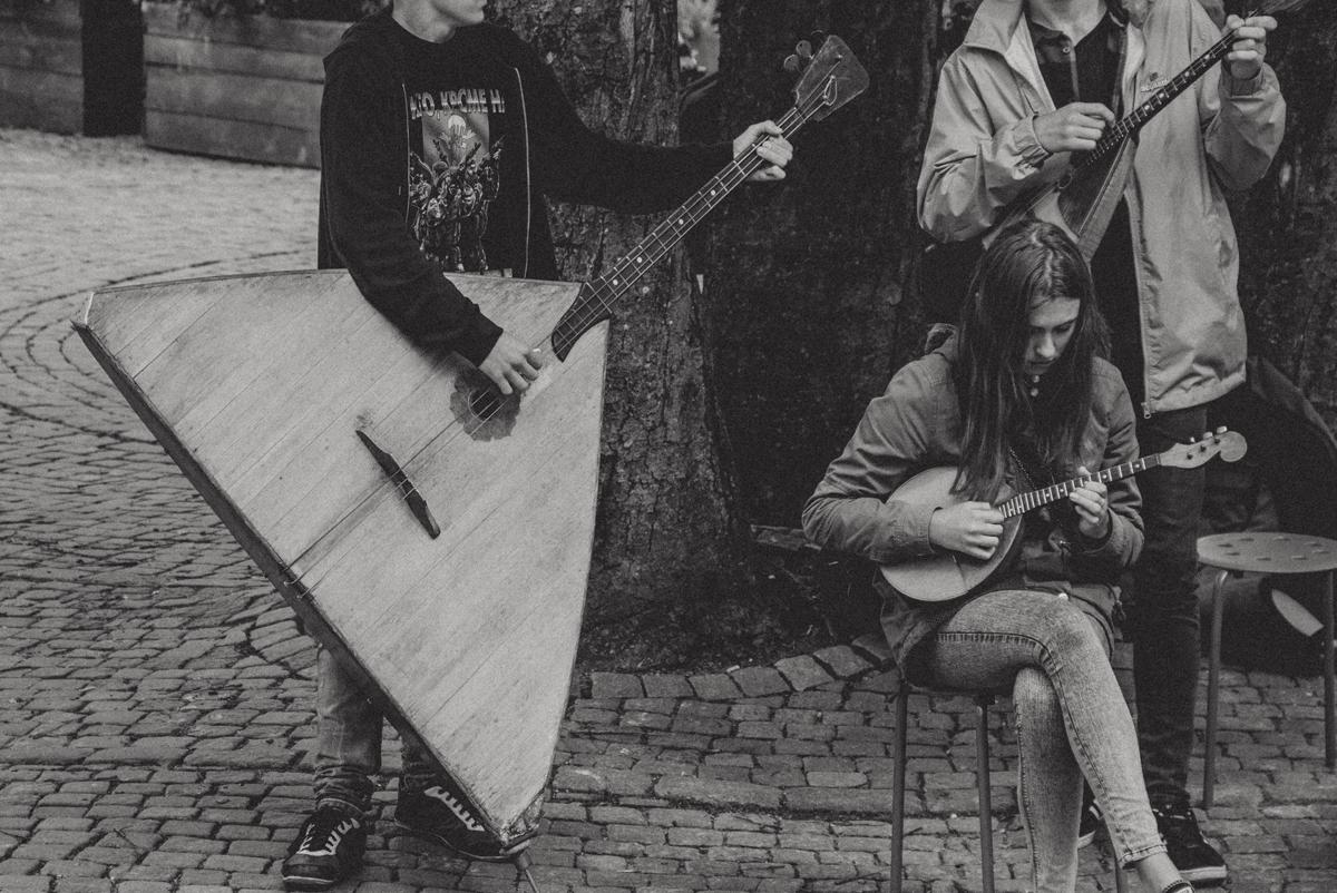 mariaundlinda_maria_und_linda_musiker_stavanger