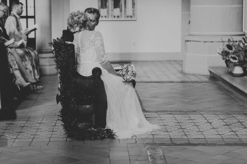 maria und linda_vintage_wedding_hannover_ (10)