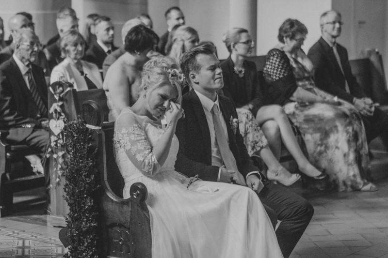 maria und linda_vintage_wedding_hannover_ (11)