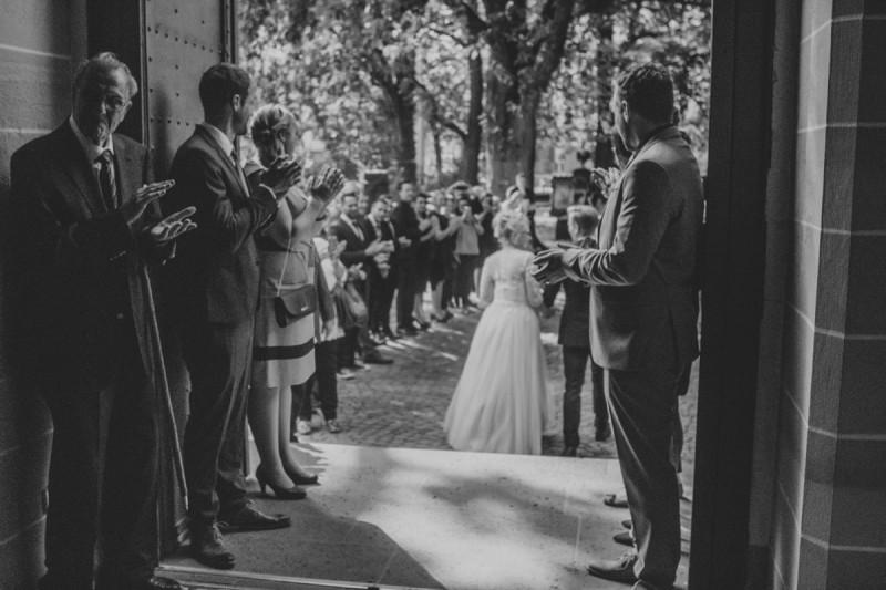 maria und linda_vintage_wedding_hannover_ (12)