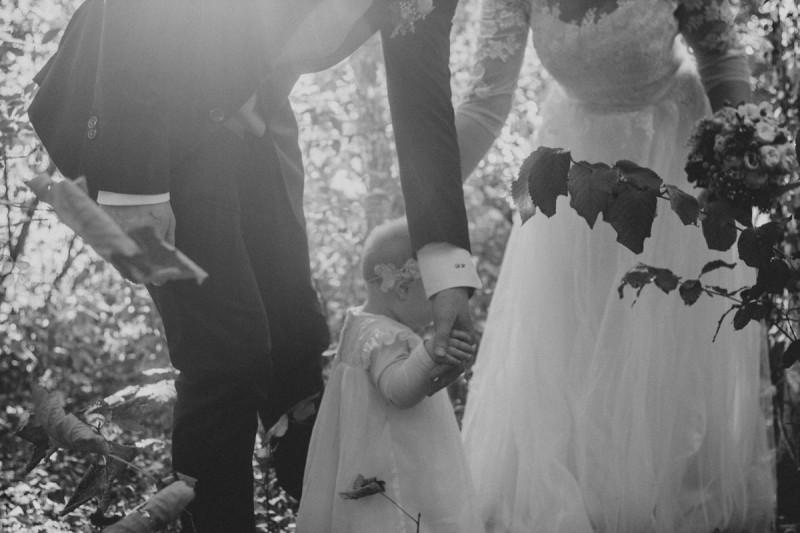 maria und linda_vintage_wedding_hannover_ (14)