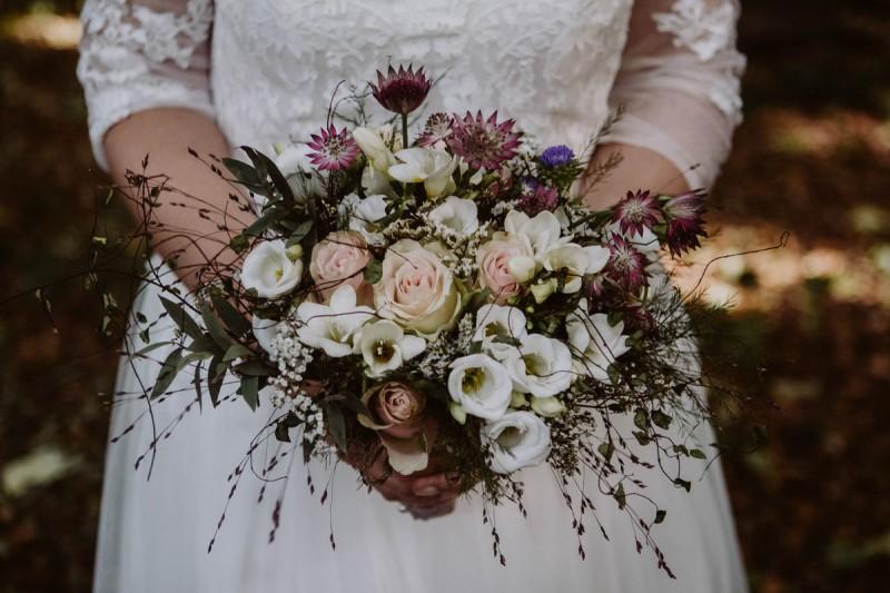 maria und linda_vintage_wedding_hannover_ (15)