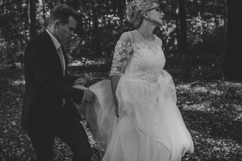 maria und linda_vintage_wedding_hannover_ (16)