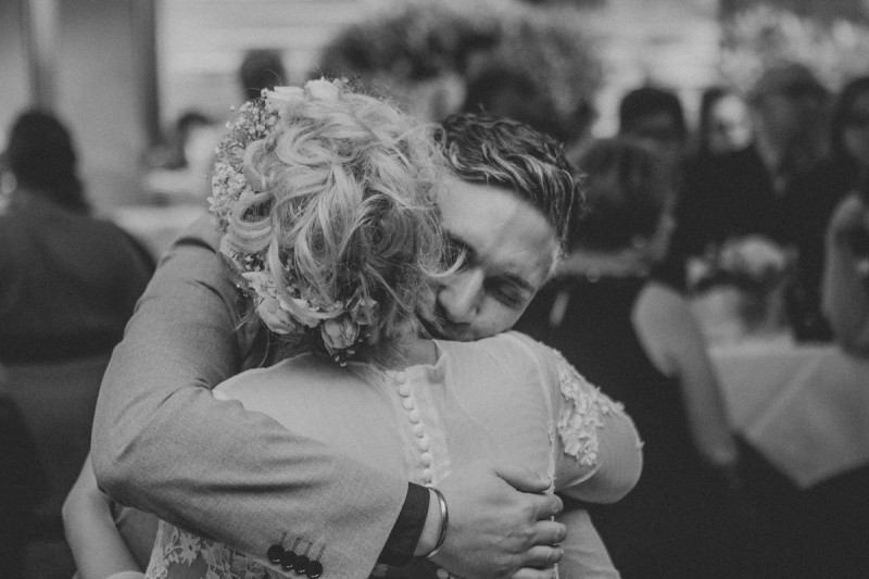 maria und linda_vintage_wedding_hannover_ (17)