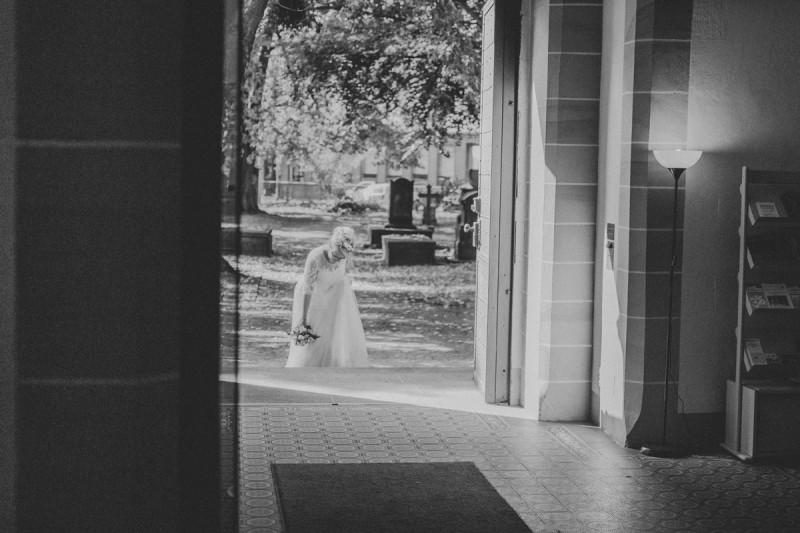 maria und linda_vintage_wedding_hannover_ (21)