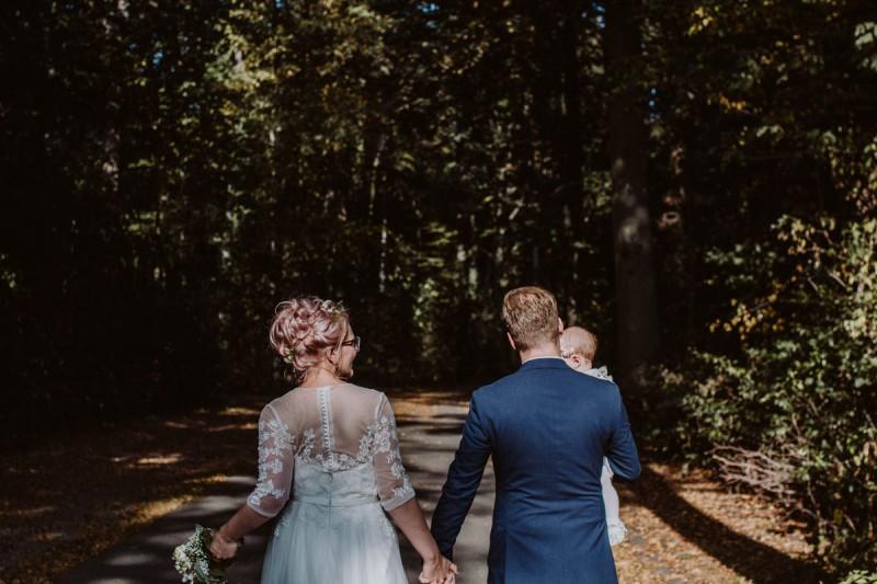 maria und linda_vintage_wedding_hannover_ (23)