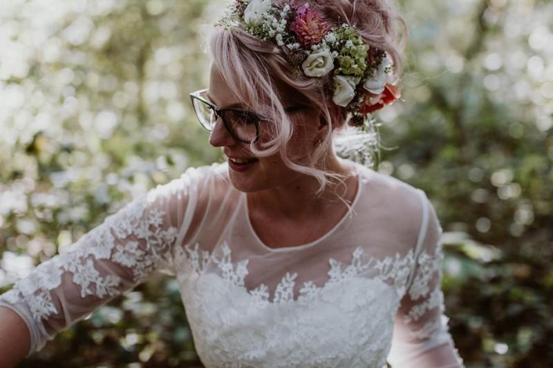 maria und linda_vintage_wedding_hannover_ (24)