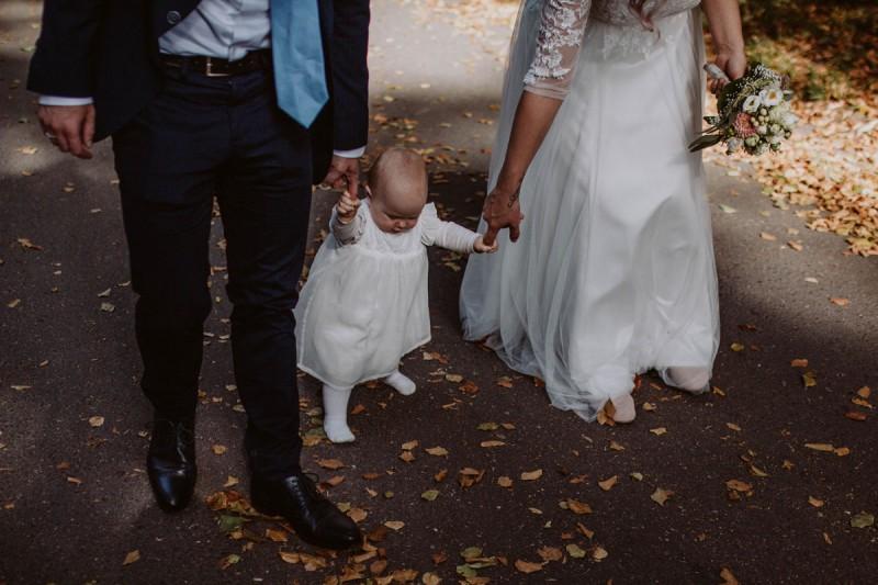 maria und linda_vintage_wedding_hannover_ (25)