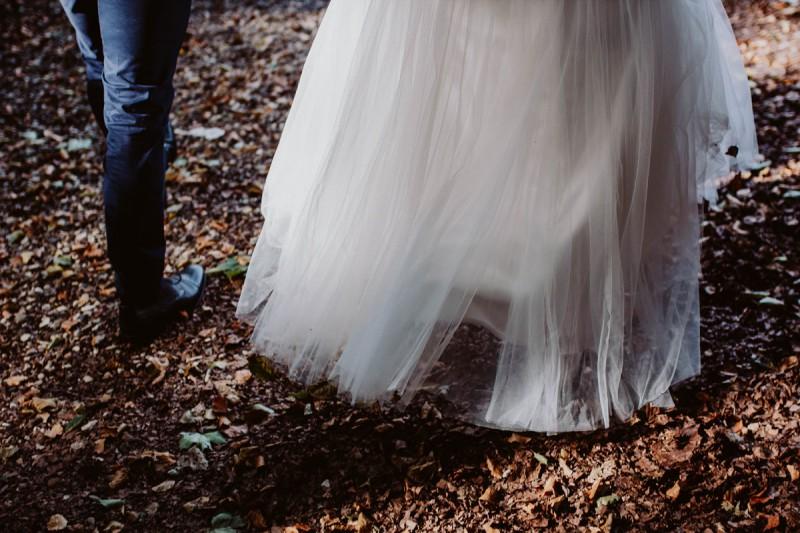 maria und linda_vintage_wedding_hannover_ (26)