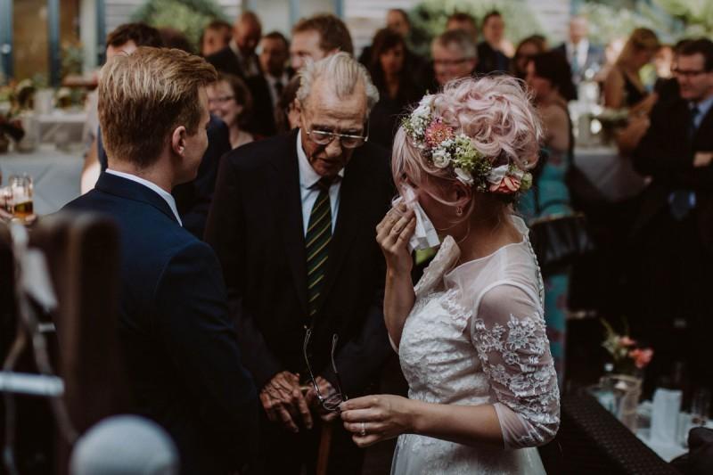 maria und linda_vintage_wedding_hannover_ (27)