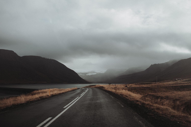 29_maria-und-linda_roadtrip_iceland_westfjords