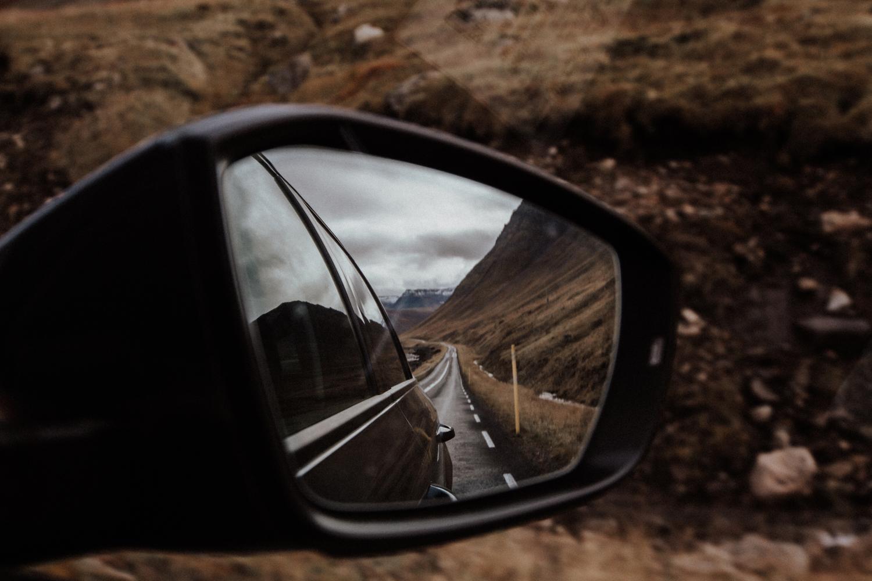31_maria-und-linda_roadtrip_iceland_westfjords