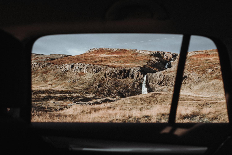 3_maria-und-linda_roadtrip_iceland_westfjords