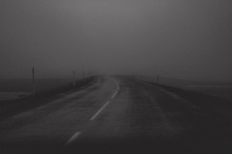 40_maria-und-linda_roadtrip_iceland_westfjords