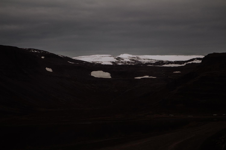 43_maria-und-linda_roadtrip_iceland_westfjords