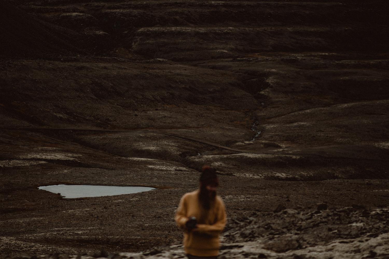 49_maria-und-linda_roadtrip_iceland_westfjords