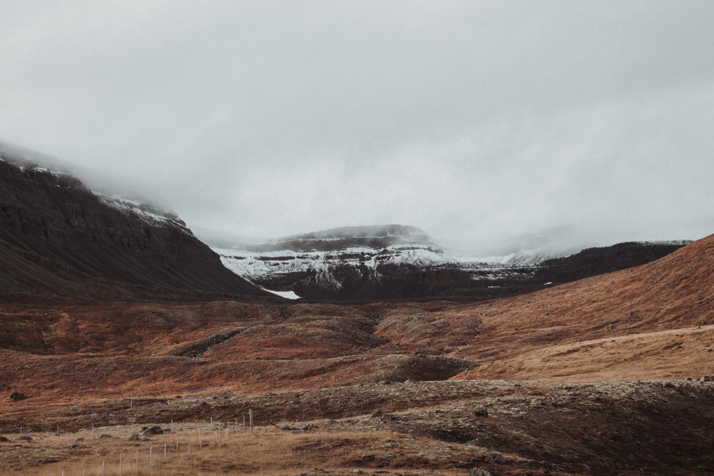 50_maria-und-linda_roadtrip_iceland_westfjords