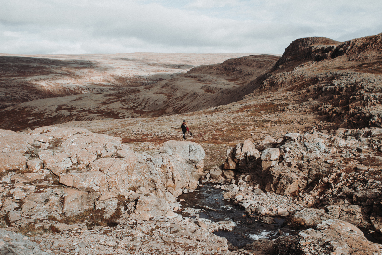 7_maria-und-linda_roadtrip_iceland_westfjords