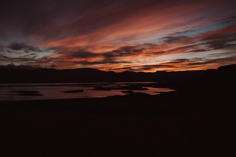 8_maria-und-linda_roadtrip_iceland_westfjords