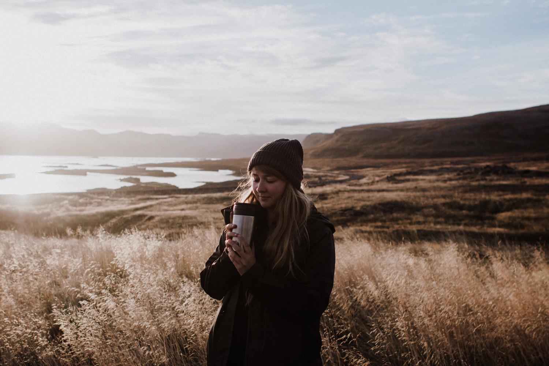 9_maria-und-linda_roadtrip_iceland_westfjords