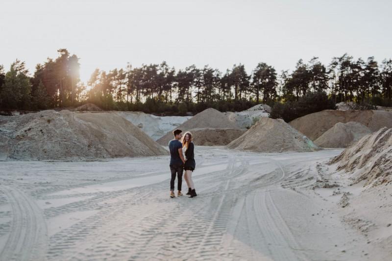 maria und linda_sunset_shooting_hannover_ (13)
