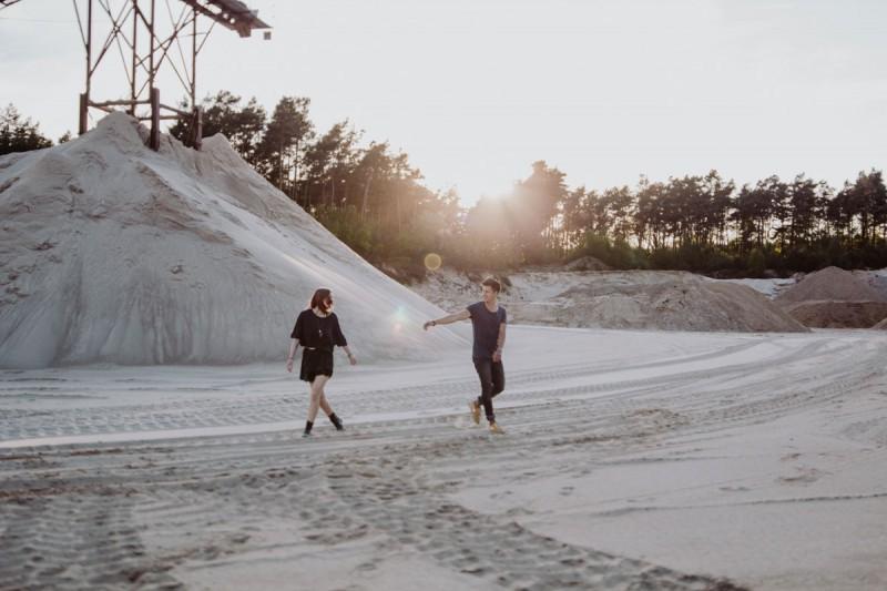 maria und linda_sunset_shooting_hannover_ (15)