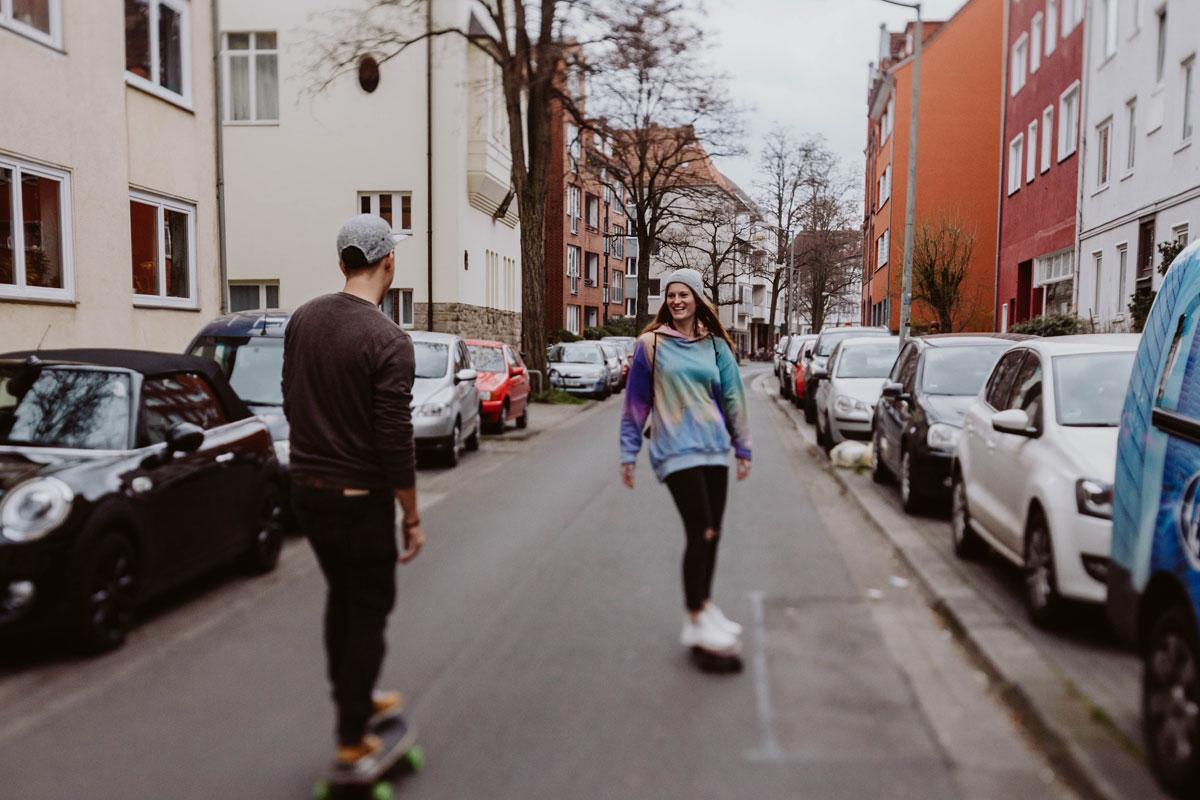 maria-und-linda_skate_shooting_hannover-(16)