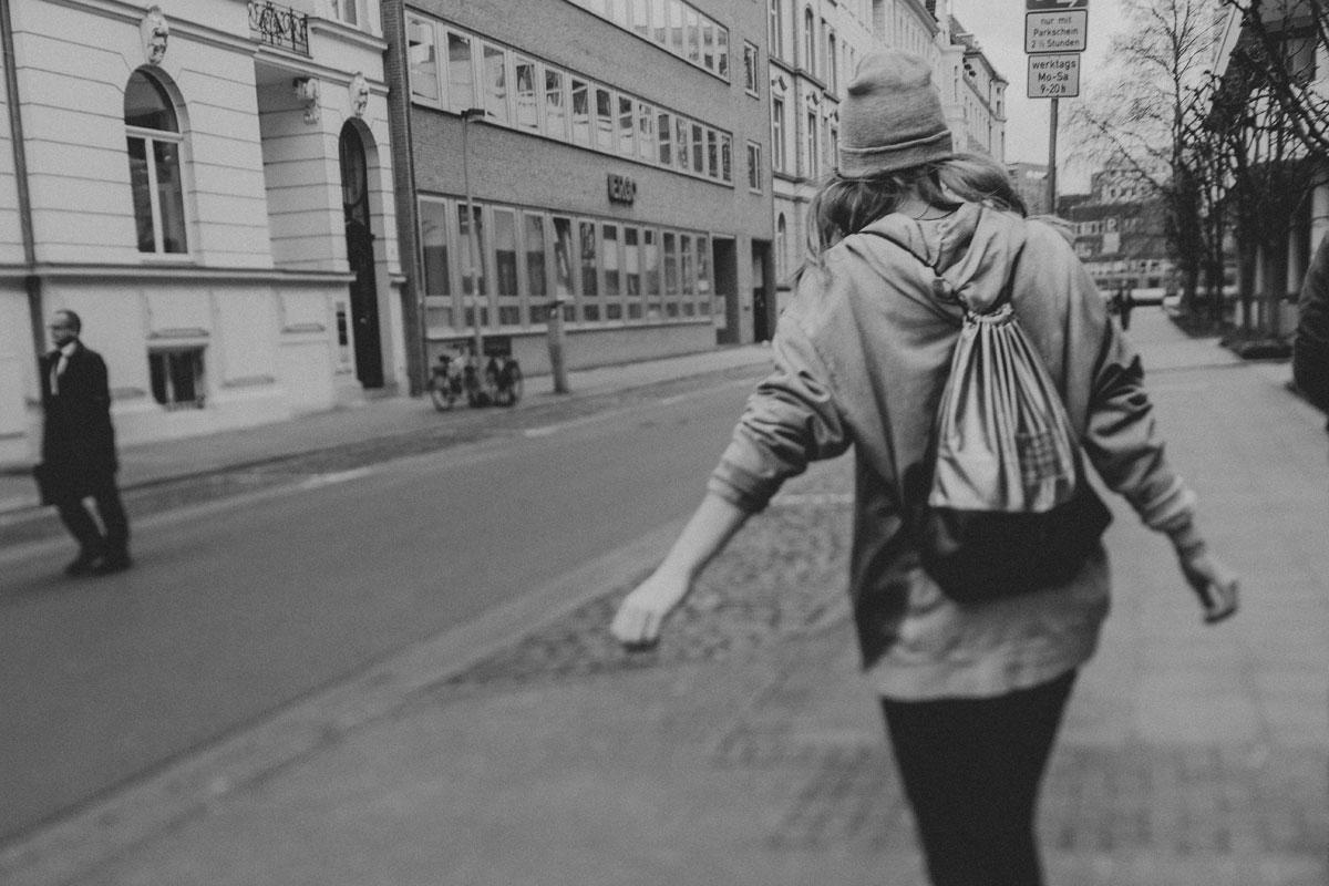 maria-und-linda_skate_shooting_hannover-(17)