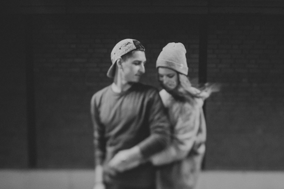 maria-und-linda_skate_shooting_hannover-(19)