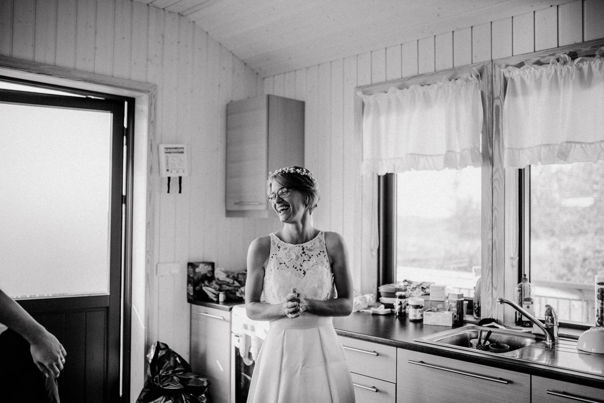 Island Elopement Iceland wedding photographer Hochzeitsfotograf Island