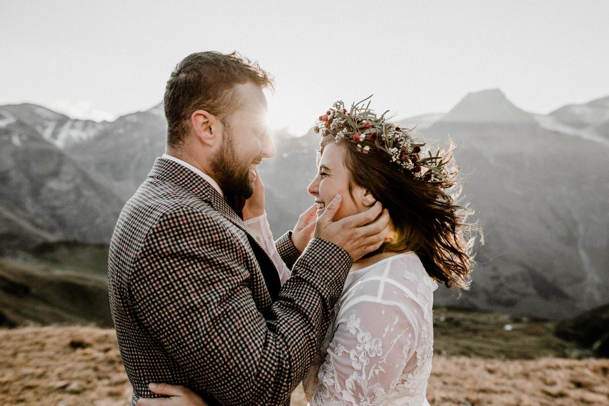 Hochzeitsfotograf Österreich_Weddingphotographer Iceland_Mountainwedding_Berghochzeit