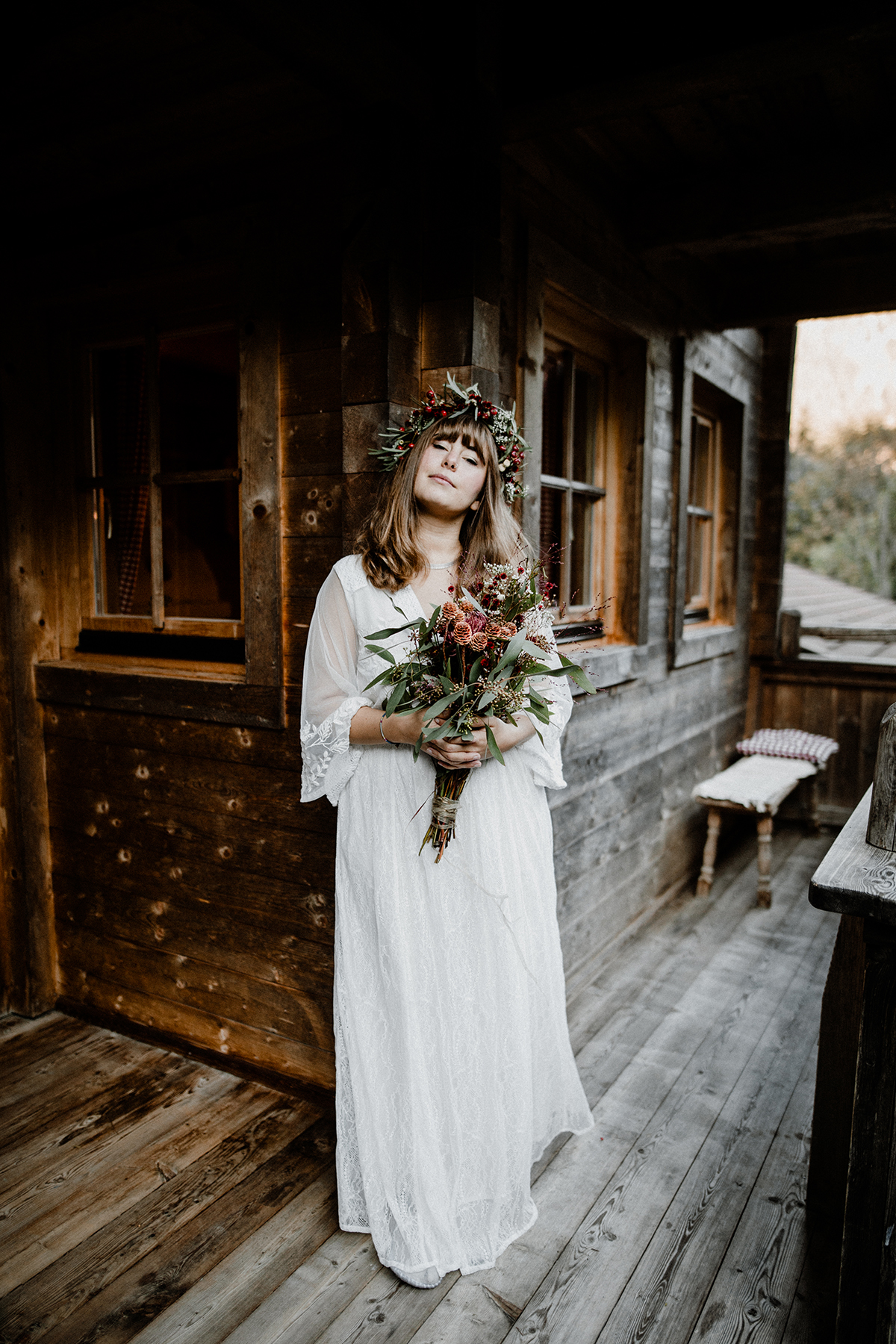 hochzeitsfotograf österreich_berghochzeit_iceland weddingphotographer