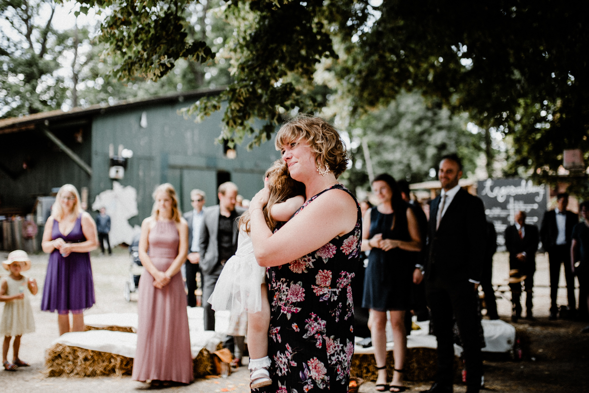 Hochzeit_Kliemannsland_Hochzeitsfotograf-Bremen_Hochzeitsfotograf-Hamburg