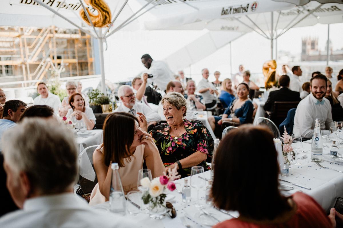 Hochzeitsfotograf Berlin, Hochzeitsfotos Berlin