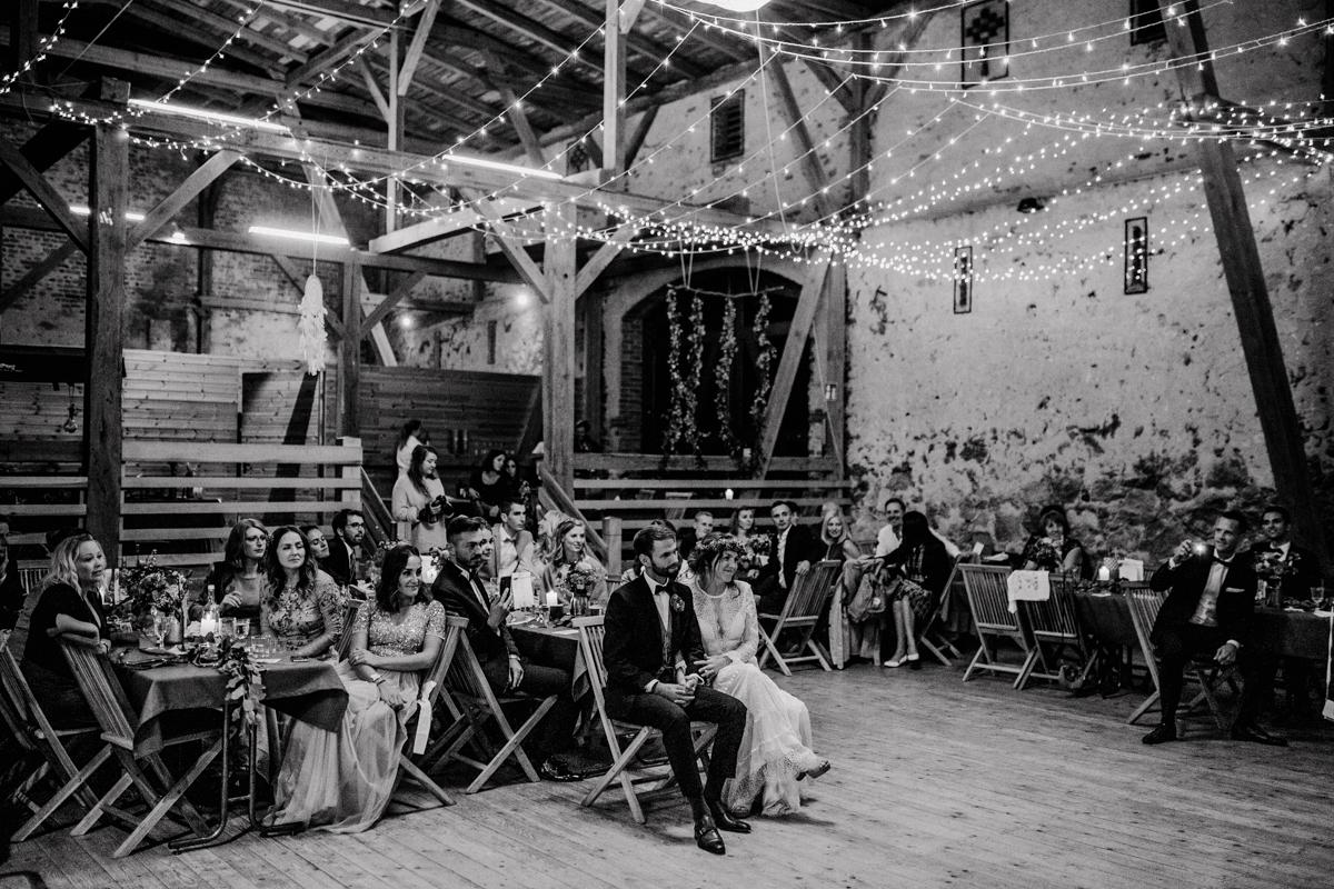 Hochzeitsfotograf Berlin_Berlin_Weddingphotographer Berlin_Gartenglück Wegendorf