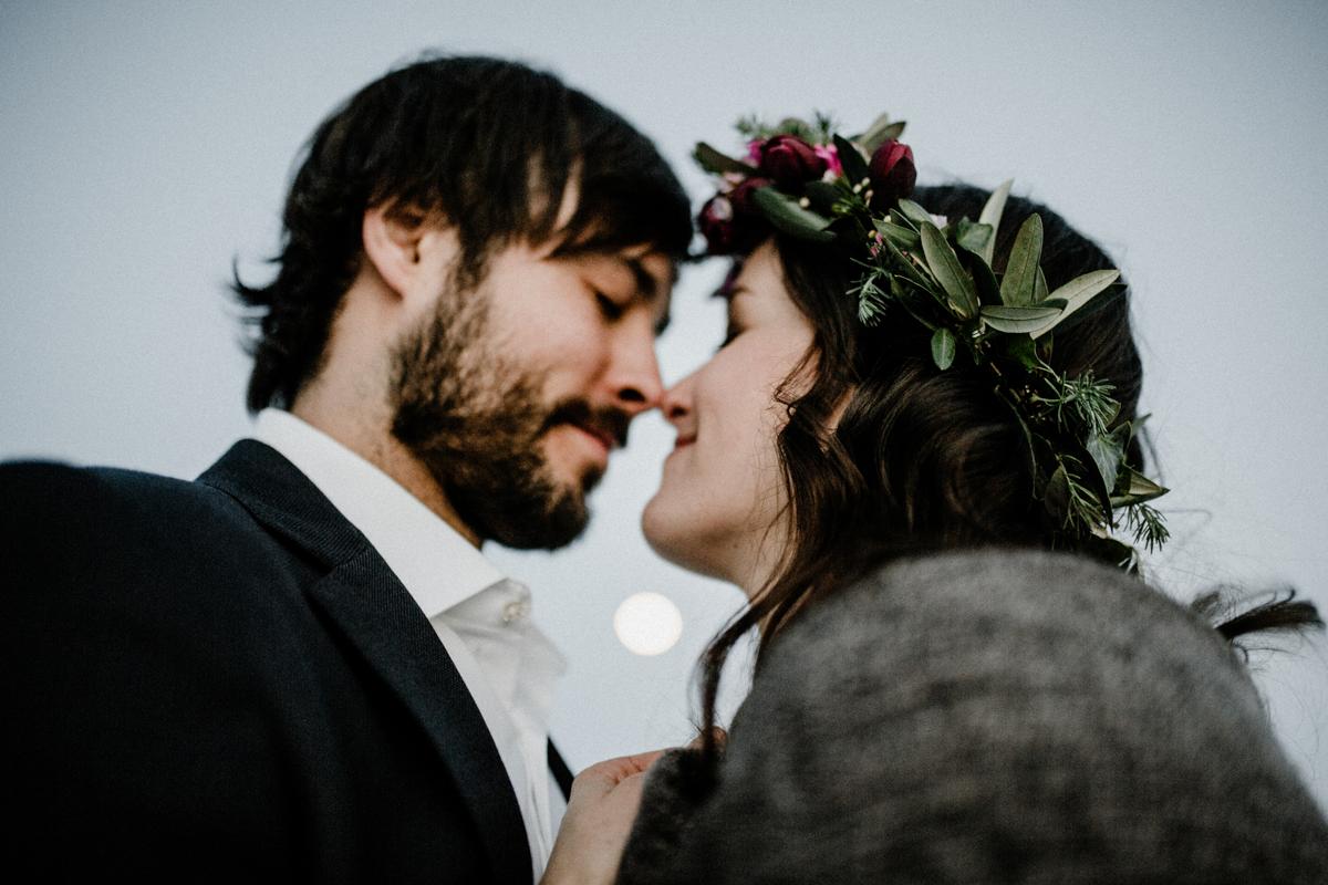 Hochzeitsfotograf-Schweiz_Berghochzeit_Hochzeit-Schweiz_Hochzeit-Zürich_Hochzeit-in-den-Bergen