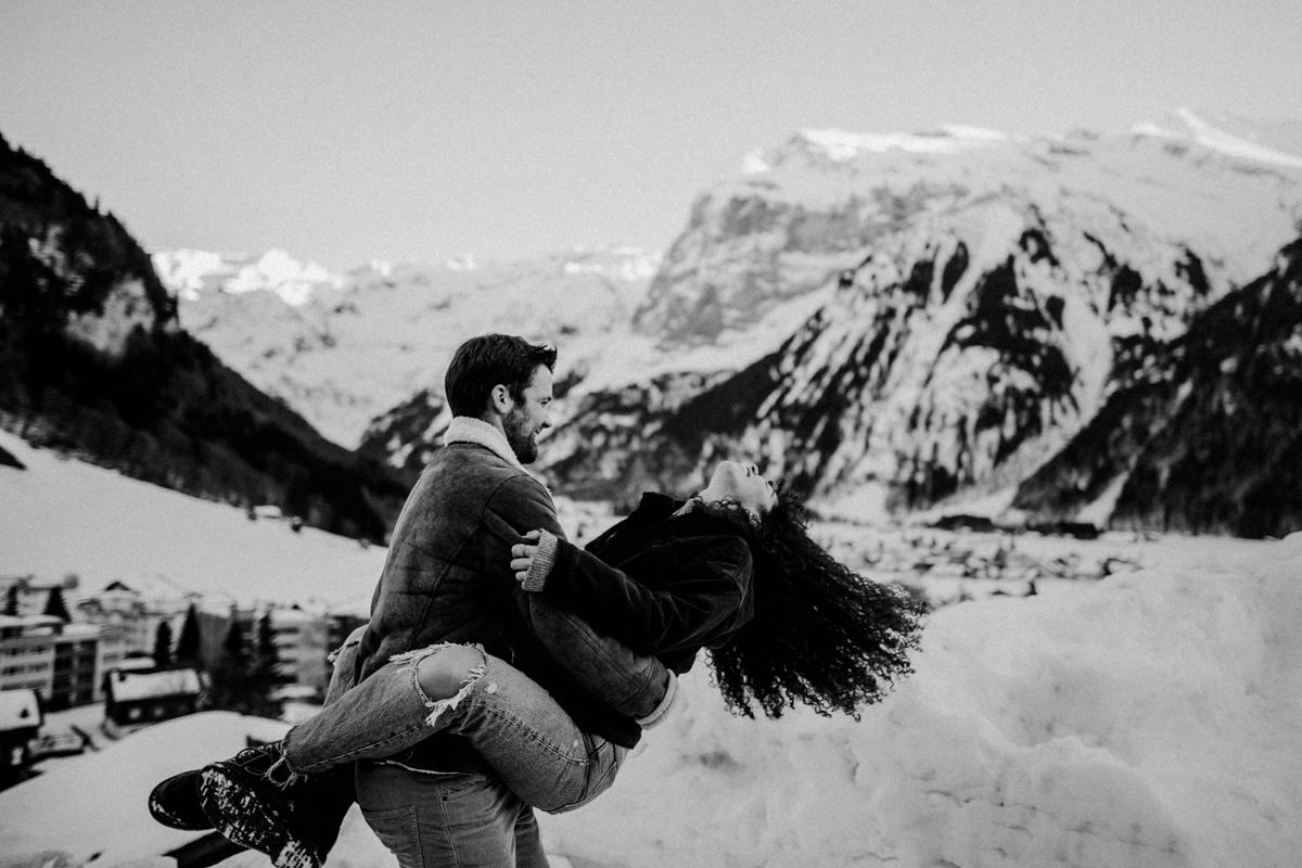 Maria-und-Linda_Hochzeitsfotograf-Schweiz_Hochzeit-Schweiz