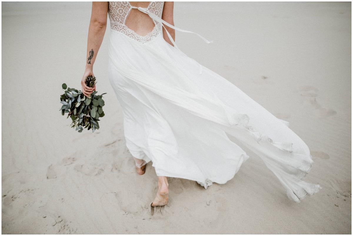 Hochzeitsfotograf-Norderney-Norderney-Hochzeit-Strandhochzeit-Heiraten-auf-Norderney