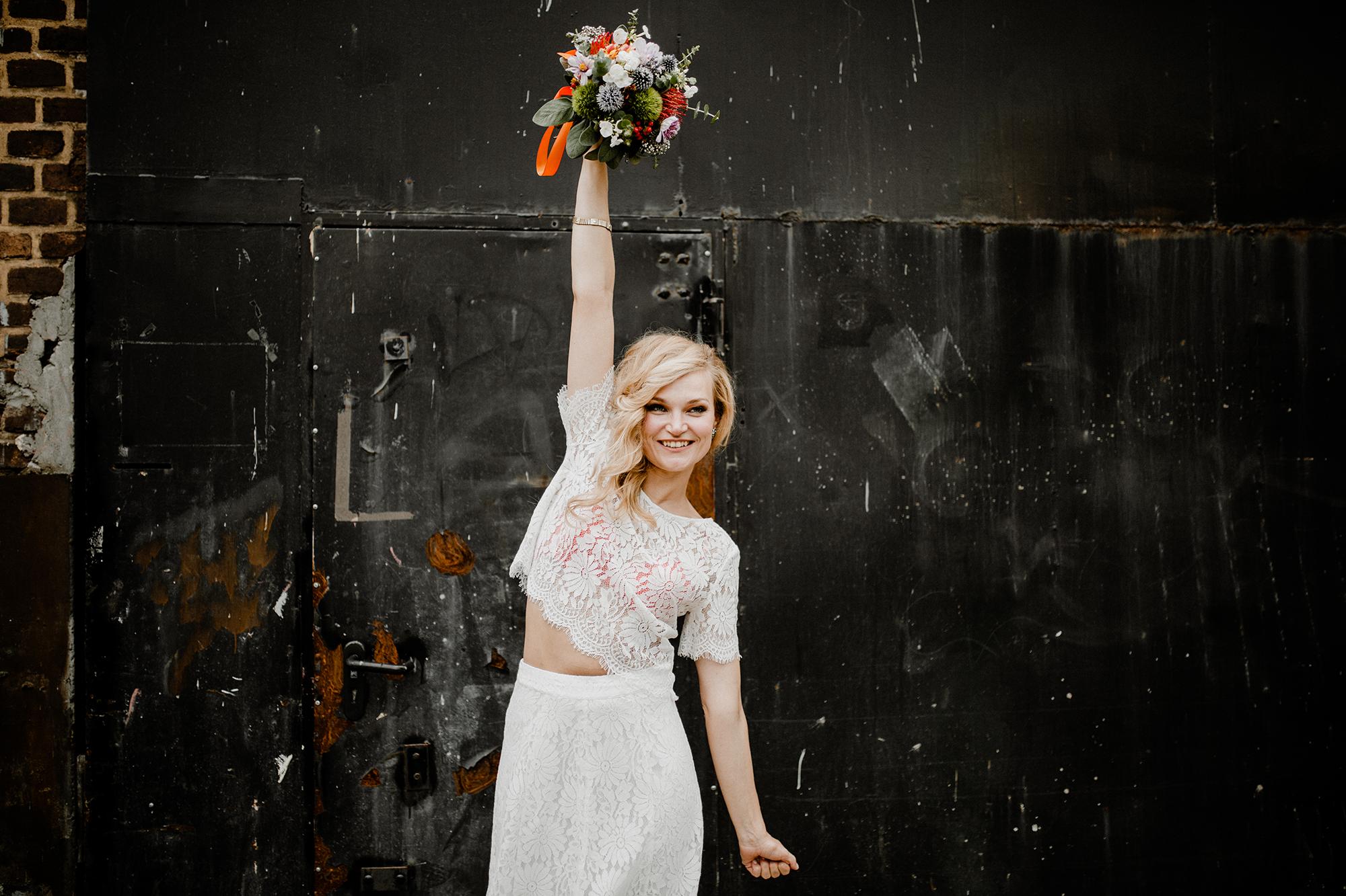 Hochzeitsfotograf-Hamburg_Hochzeit-Hamburg_Heiraten-Hamburg_Maria-und-Linda_Maria-Linda