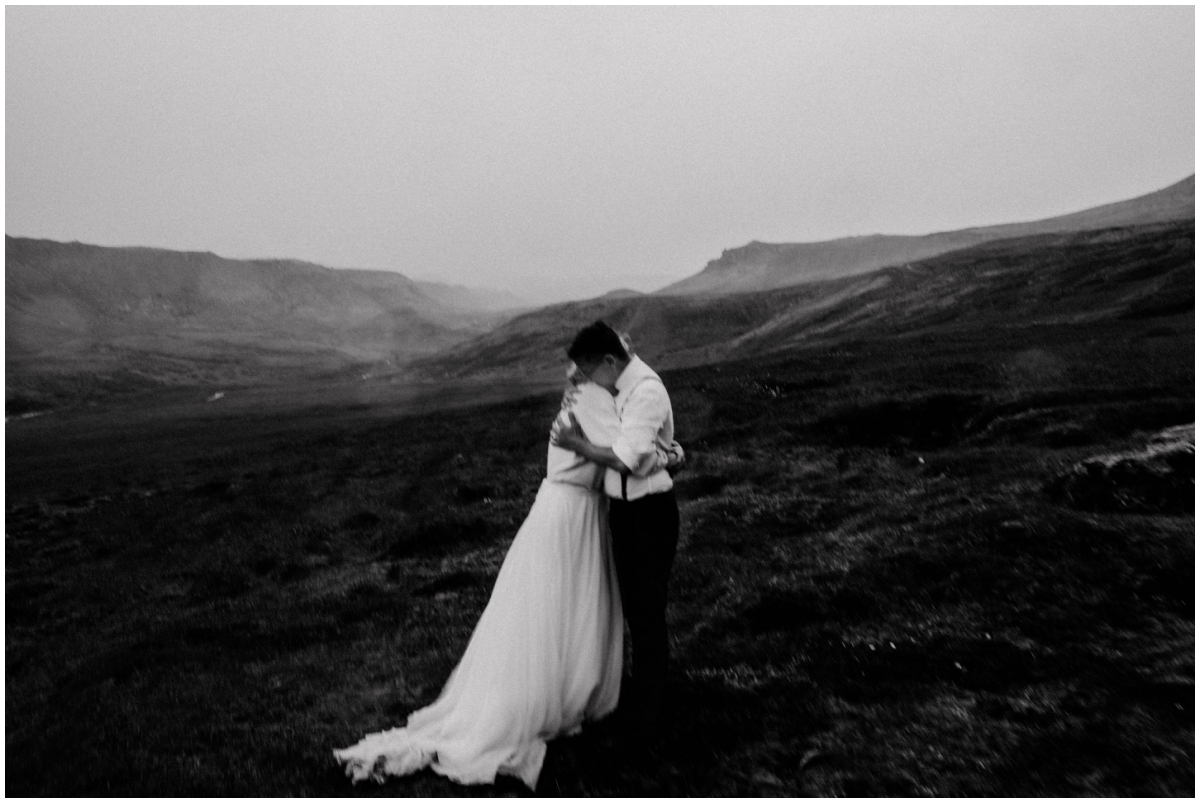 Hochzeitsfotos Island - Wedding Photographer Iceland - Hochzeitsfotograf Island