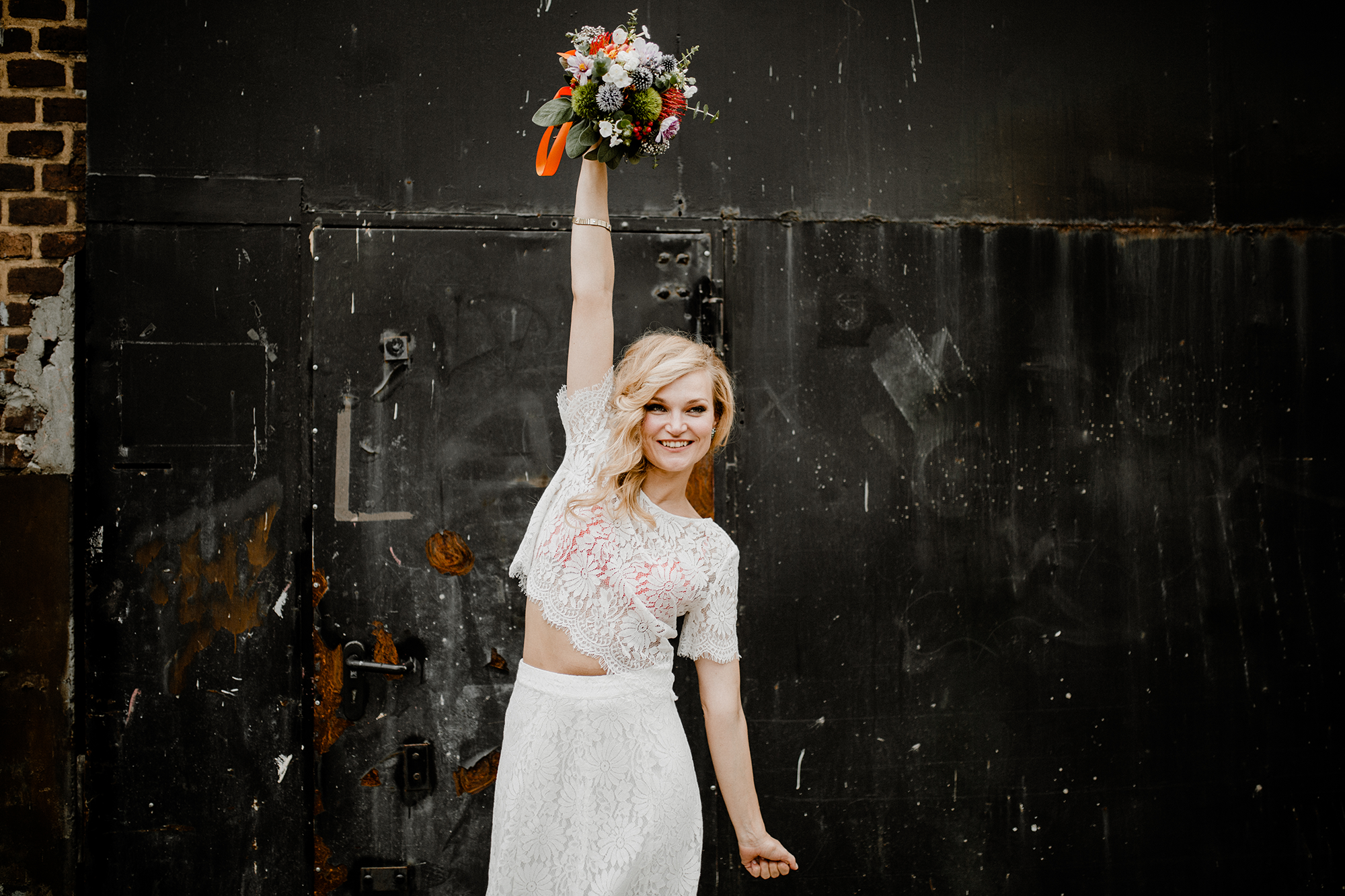 Hochzeitsfotograf-Köln_Hochzeit-Köln_Maria-Linda_Maria-und-Linda