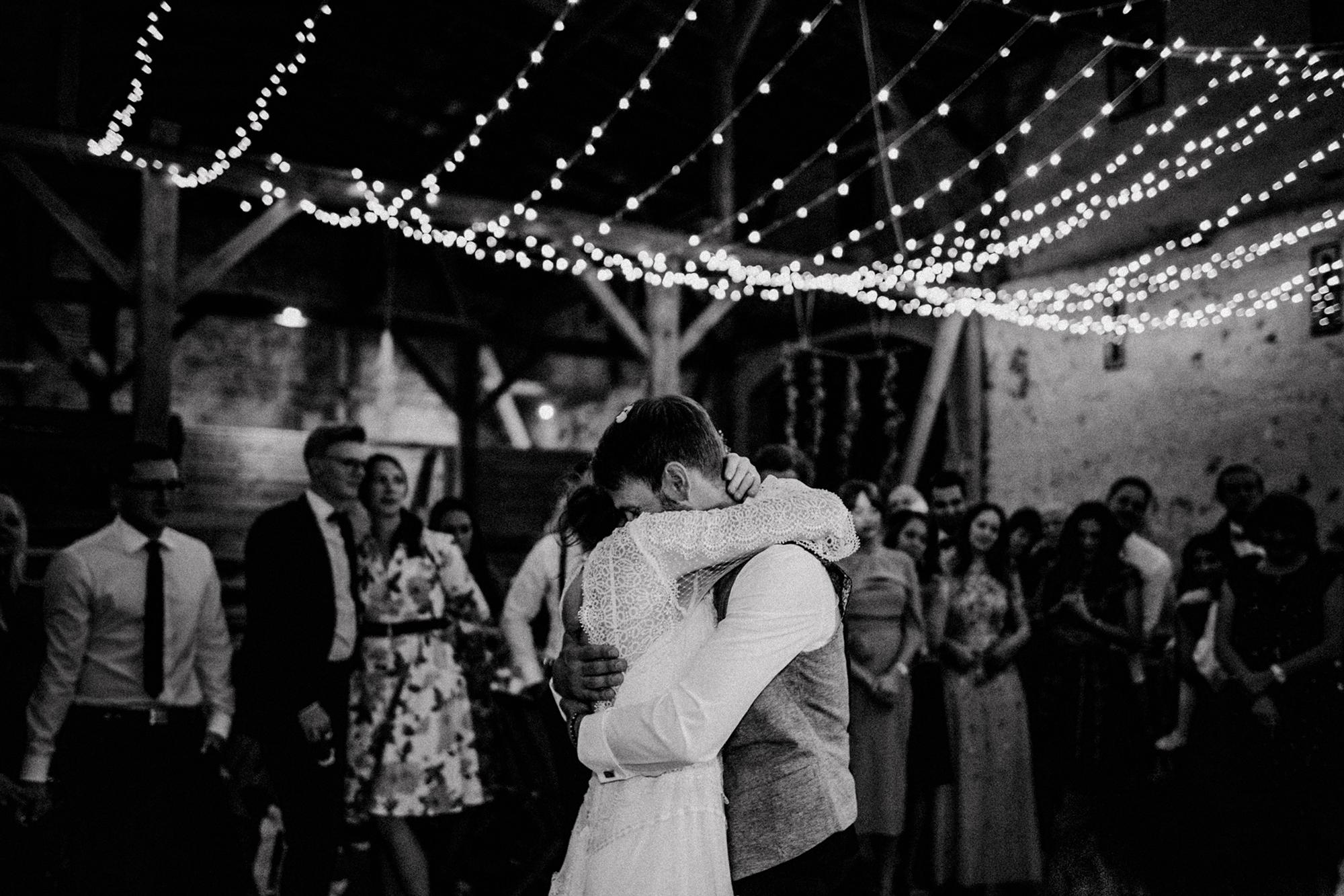Hochzeitsfotograf -Köln_Hochzeit-Köln_Maria-Linda_Maria-und-Linda