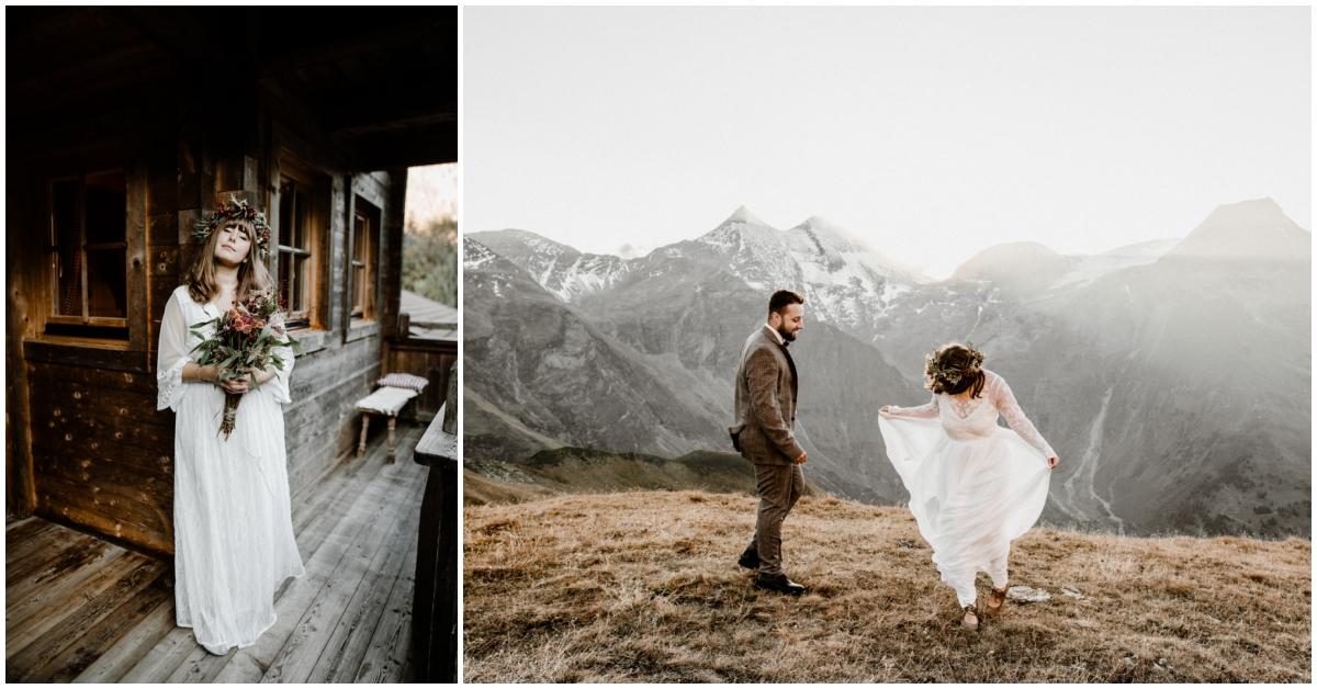 Hochzeitsfotograf-München_Hochzeit-in-München_Hochzeit-München_Maria-und-Linda_Maria-Linda