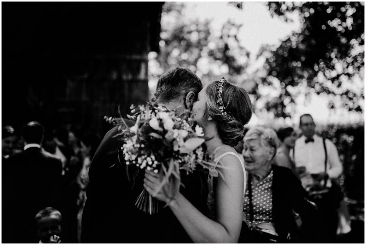 Hochzeitsfotograf-Österreich_Maria-Linda_Maria-und-Linda_Hochzeit-Österreich_Almhochzeit_Hüttenhochzeit_Berghochzeit