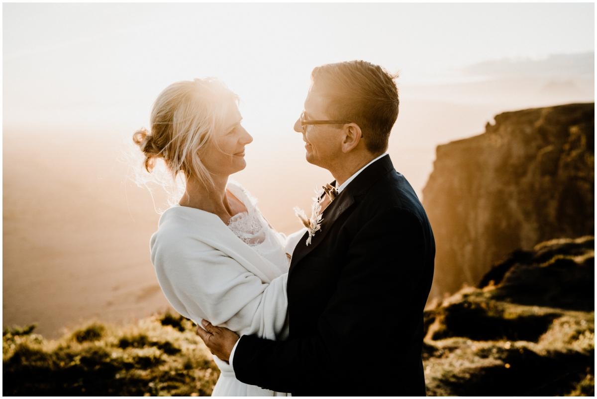 Hochzeitsfotograf-Island_Weddingphotographer Iceland_Maria-Linda