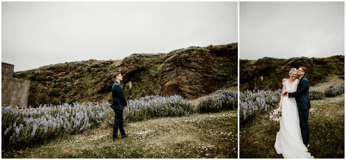 Maria-und-Linda_Hochzeitsfotograf-Island_Hochzeit-Island_Maria-Linda_Elopement-Iceland_Weddingphotographer-Iceland_Wedding-Iceland