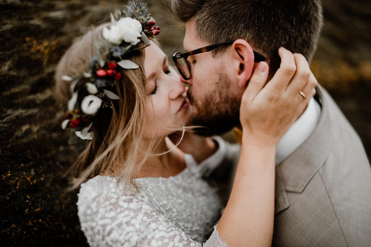 Hochzeitsfotograf-Island_Hochzeit-Island_Weddingphotographer-Iceland_Wedding-Iceland_Iceland-Elopement_Elopementphotographer_Hochzeit-Island_Maria-Linda_Maria-und-Linda
